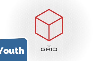 The Grid for Youth (Series)