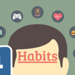 Understanding Good and Bad Habits (Youth)