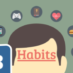 How to Reprogram Habits (Youth)