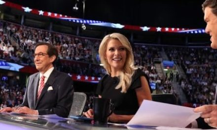 4 Statements that Jumped Out at Me during the Fox News / Google Debate