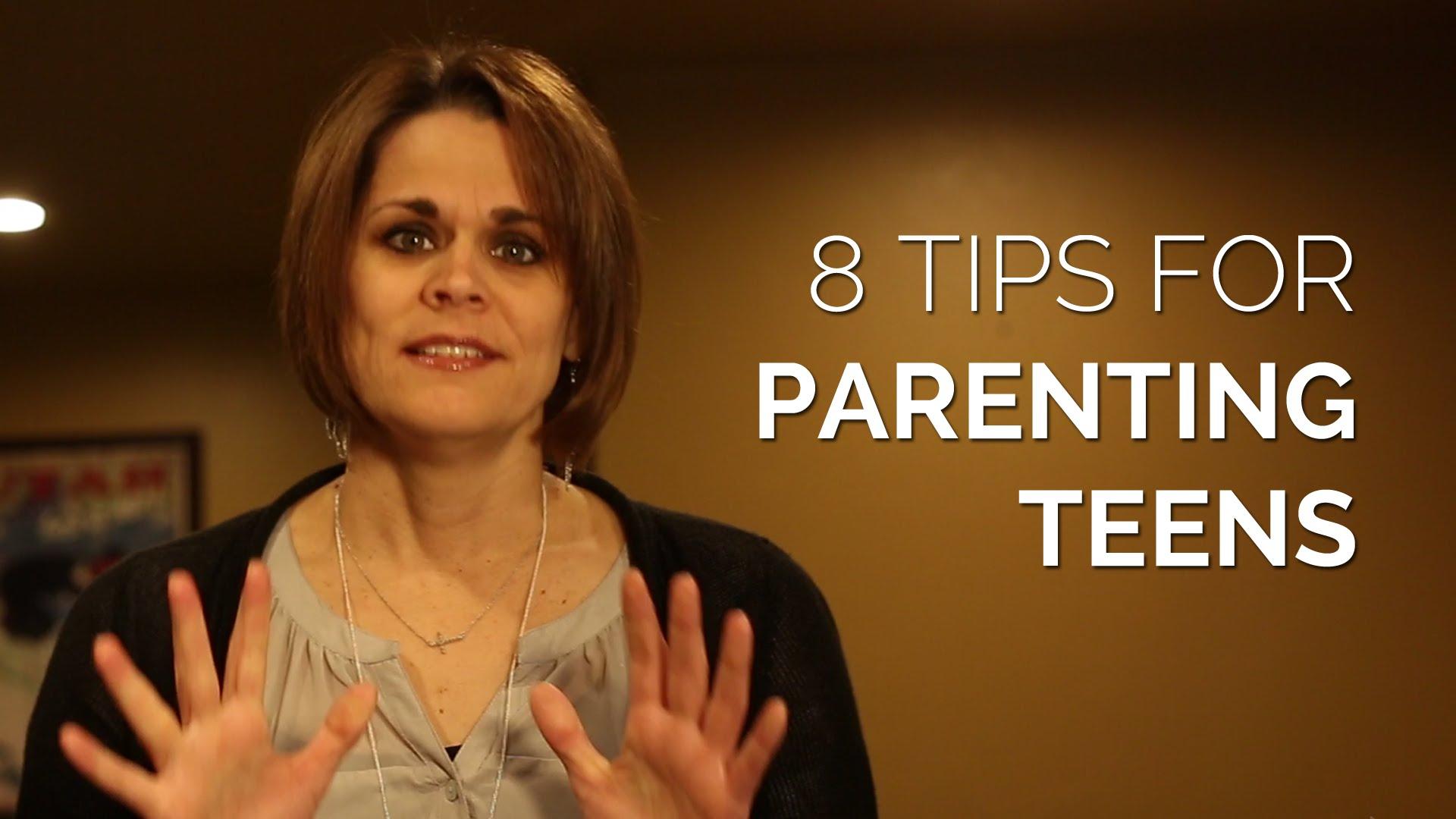 parental advice teens jpg 1080x810