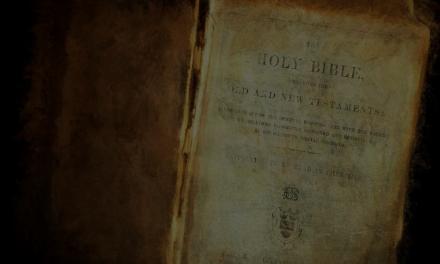 Bible Basics (Series)