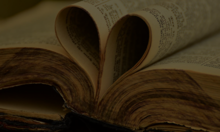 What Does it Mean that the Bible Is Inspired?
