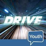 Drive-Jugend