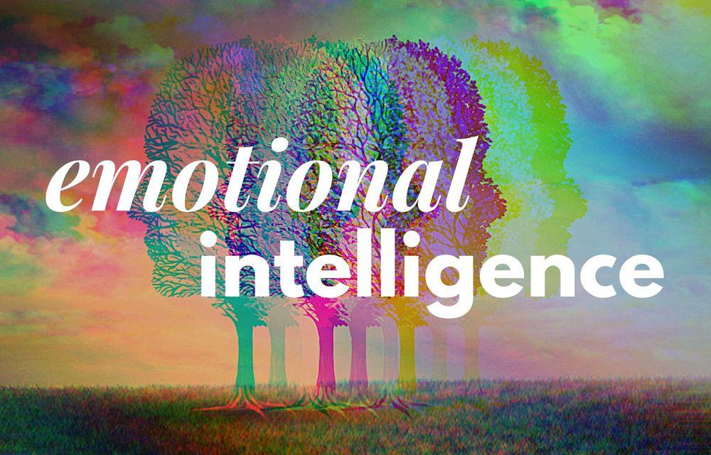 Emotional Intelligence for Pastors (Series)