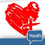 お気に入り -  Youth-Thumbnail