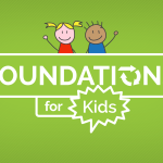 How to Live | Foundations for Kids #2