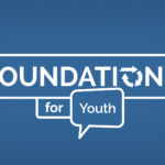 How to Start a Pursuit of God | Foundations for Youth #1