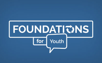 Foundations for Youth (Series)