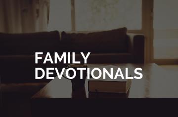 家族のためのヒント