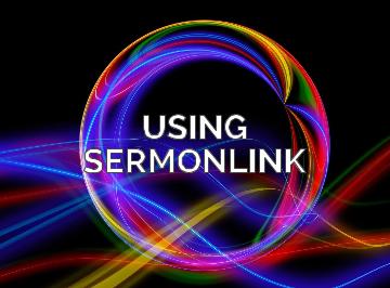 Sermonlinkシリーズには何がありますか?