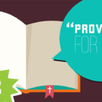 How to Be a Wise Kid | Proverbs for Kids #2
