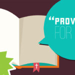 What If You Could Talk to Animals? | Proverbs for Kids #5