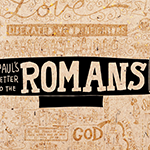 Paul's Letter to the Romans (Series)