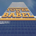 Don't Want to Be Famous | Tower of Babel (Youth)