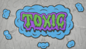 Toxic (Youth Series)