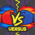 Freedom vs Moral Duty | Versus #2