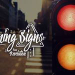 Nothing Without Love | Warning Signs #2