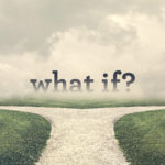 What If You Could Pick Your Destiny? | What If? #4