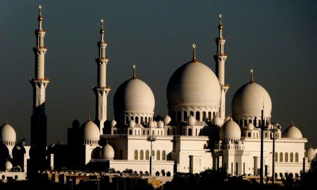 Understanding Islam (Series)