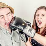 Don't Let Bad Communication Derail Your Marriage