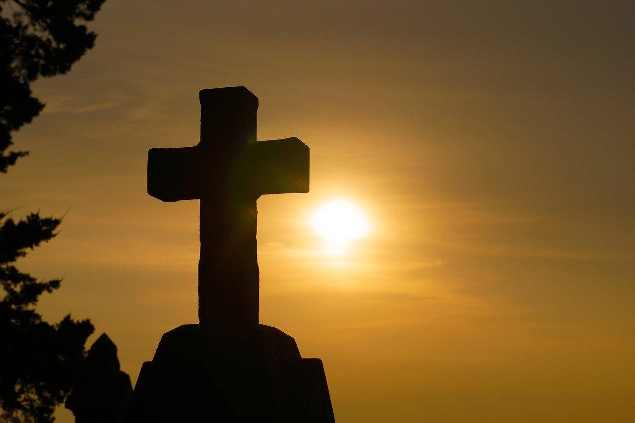 Vive digno del Evangelio