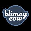 ブリミー牛
