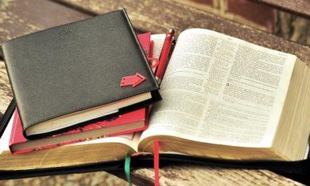 Biblical Knowledge Doesn't Equal Spiritual Maturity