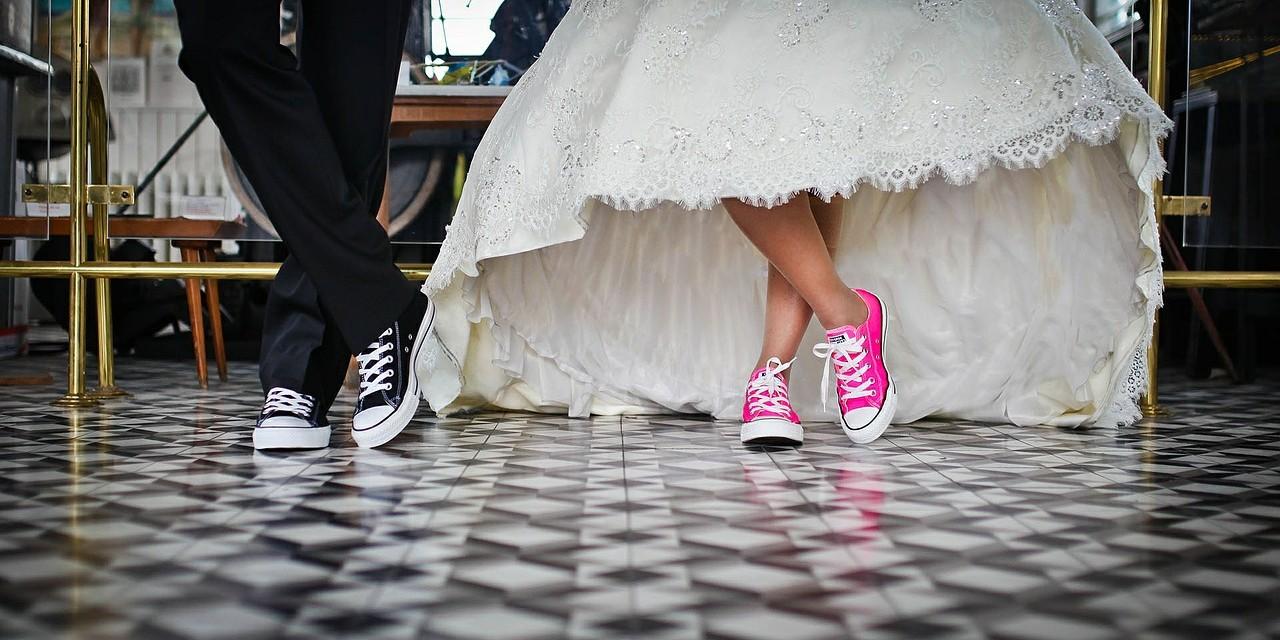 혼전 결혼을위한 결혼 기초