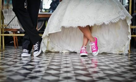 Bases du mariage pour le mariage prénuptial
