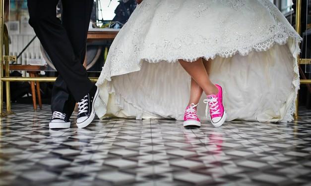 結婚前の婚姻の基礎