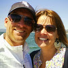 Bryan & Tracy