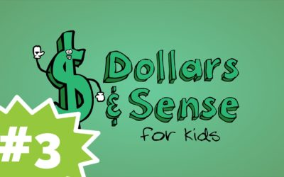 Budgeting Basics For Christian Kids (Kids)