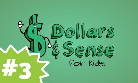 Budgetierungsgrundlagen für christliche Kinder (Kids)