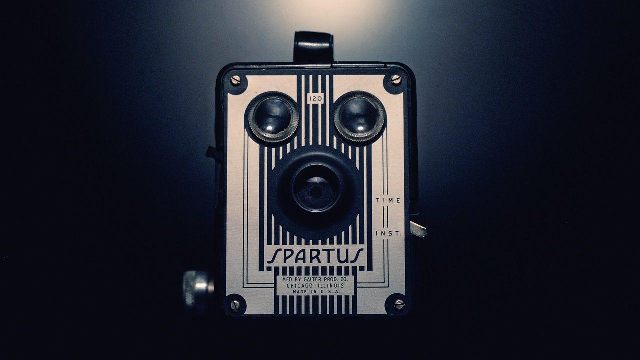 camera-1149041_1280