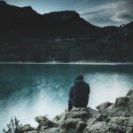 Aiutare gli adolescenti con la depressione