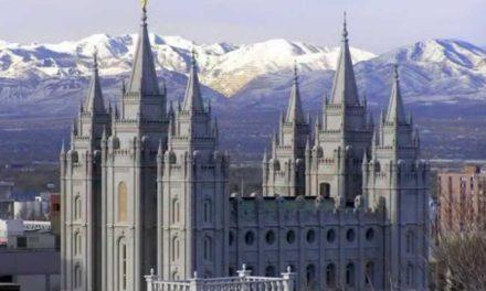Mentoring Former Mormons