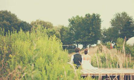 私の夫がいないなら、私は霊的指導者になることが大丈夫ですか?