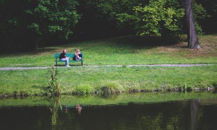 Comment démarrer une conversation difficile?