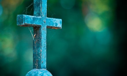What It Means that Sin Brings Death