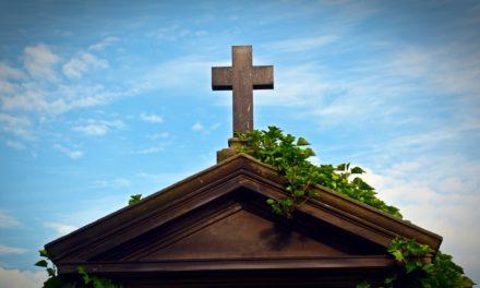 Qu'est-ce que la vraie repentance?