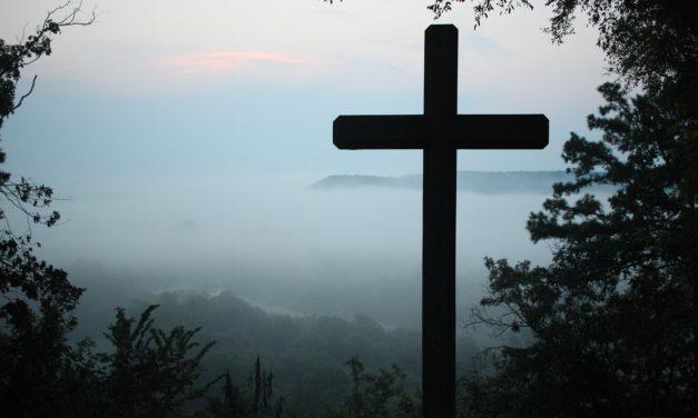 Convênios na Bíblia