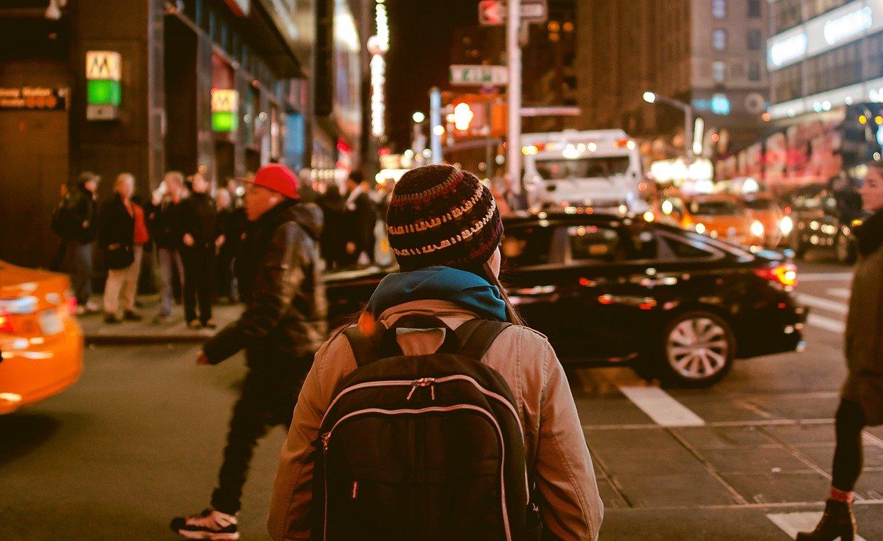 Por qué los cristianos pueden aprender de los no cristianos