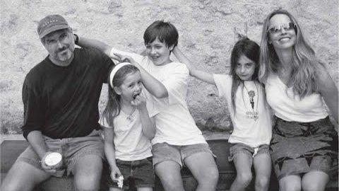 家族で小グループを開始する方法