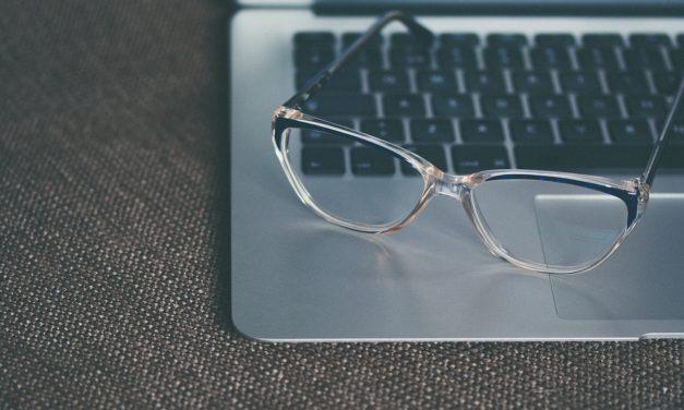 Lãnh đạo thờ cúng: Viết email nhóm