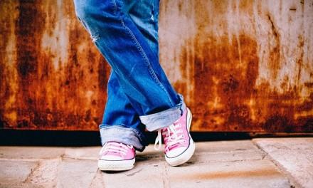 Parenting Teens (Series)