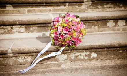 ¿Pueden los creyentes volver a casarse después de un divorcio?