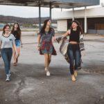 Las chicas de drama y por qué son tan malas