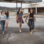 Drama Girls và Why They So Mean