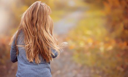 懲戒児の重要性